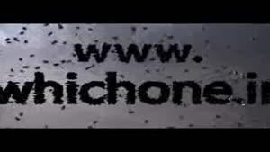 مقایسه گوشی htc one mini ۲ با htc one