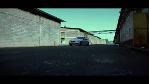 تیزر تصویری آلبوم جدید فرزاد فرزین بنام ۶