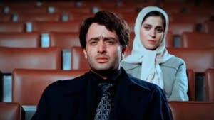 دموی آهنگ جدید محسن چاووشی بنام ماه پیشونی(سریال شهرزاد)