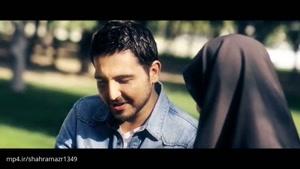 موزیک ویدیوی محسن چاوشی به نام مریض حالی