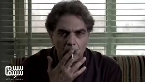 آنونس فیلم «دژاوو»(2