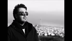 آهنگ کافه های شلوغ- محسن چاووشی