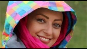 عصبانیت شدید بازیگر زن تلویزیون به انتشار خبر کلاس های رقصش در تهران