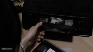 فیلم سینمایی ترسناک Sadako v Kayako ۲۰۱۶