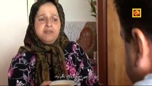 رستوران خاور خانم در زیباترین مکان ایران
