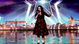 Britain&#۱۴۶s Got Talent ۲۰۱۶ List of Shocking Auditions made Judges cry- Most emotional moments