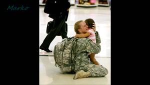 زیباترین تصاویر از انسانیت