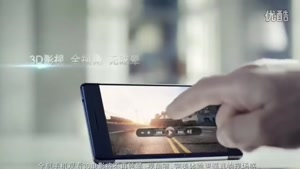 جدیدترین فناوری و تکنولوؤی در گوشی های جهان که تاکنون ندیدیه اید