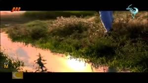 کلیپ زیبای برنامه ماه عسل ۱۳۹۴
