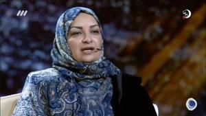 ماه عسل ۹۷ روز پنجم رمضان مروری بر شب گذشته