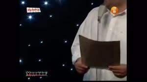 مرتضی احمدی درگذشت