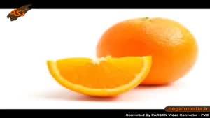 شخصیت شناسی با میوه محبوب