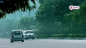 تریلر فیلم Madaari ۲۰۱۶