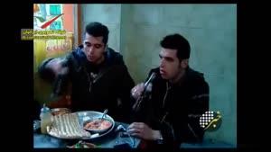 مصرف سالانه نوشابه در ایران ۴برابر دنیا