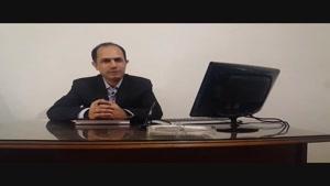 علی حسن پور - آموزش سبک زندگی و بهبود فردی