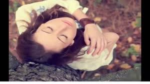 آهنگ جدید محسن چاووشی به نام یه خونه کوچیک