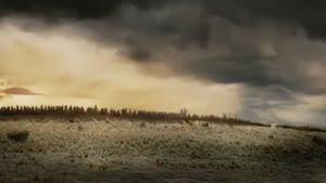 بهترین صحنه فیلم ارباب حلقه ها