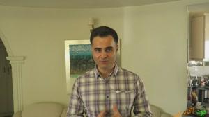 موسلی صبحانه سالم مقوی و خوشمزه در فود آکادمی آشپزی با ایمان