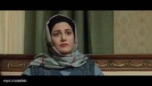 دانلود فیلم سینمایی هفت ماهگی