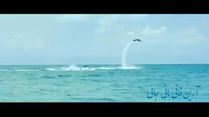 فیلم هندیه دیگه به دل نگیرید