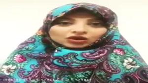 دختر شیرازی بامزه کلیپ bia۴roman.com