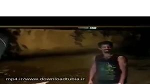 گلچین شوخی های خرکی ایرانی www.downloadtubia.ir