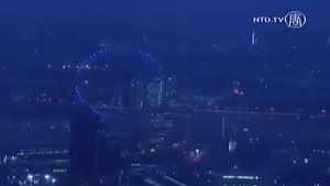 بلندترین ساختمان لندن