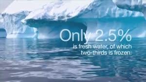 از آب درست استفاده کنیم!