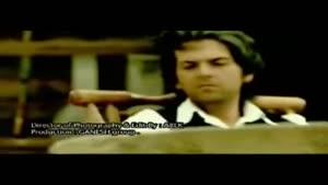 موزیک ویدئو دوستت داشتم از عماد