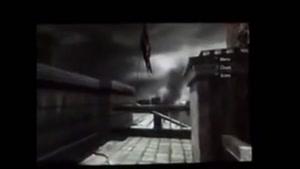 صداهای عجیب در Call of Duty