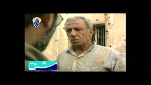 تصاویری کمتر دیده شده از شهید آوینی