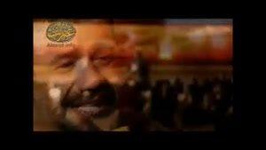 شور زیبای حاج محمودکریمی شهادت حضرت مسلم (ع)