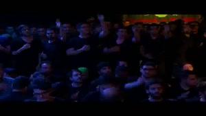 حاج محمود کریمی زمینه ی فوق العاده زیبای شهادت موسی بن جعفر (ع) 97