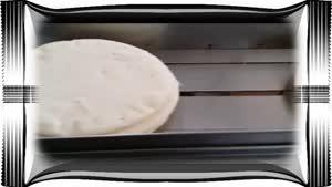 دستگاه بسته بندی نان پیتزا