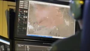 تکنولژی جدید سری MQ هواپیماهای آمریکا