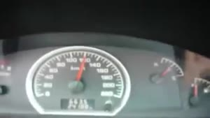 ۲۰۰ کیلومتر با لیفان ۵۲۰ ۱.۶ لیتری
