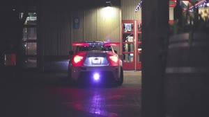 تویوتا GT ۸۶ فول اسپرت