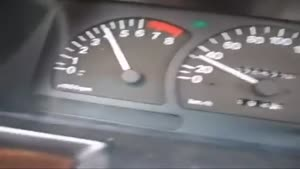۰ تا ۱۶۰ دوو سیلو موتور ۱۵۰۰