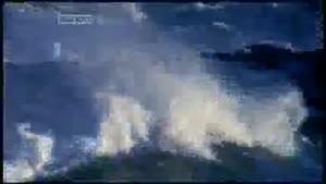 پل آگاشی کایکو - ابر سازه ها