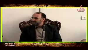 سخنرانی و توسل به حضرت زهرا(س)