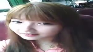 دختری با دو چهره