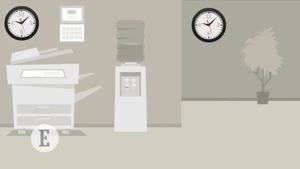 ۵ توصیه برای مدیریت زمان