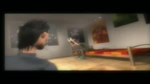 انیمیشن اعتیاد - این قسمت : ال اس دی