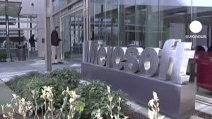اپل، ارزشمندترین شرکت بازار بورس تاریخ