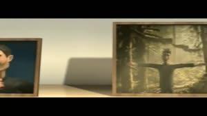انیمیشن اعتیاد - این قسمت : اعتیاد بلای خانمان سوز