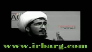 قاسم سلیمانی از زبان یک عراقی