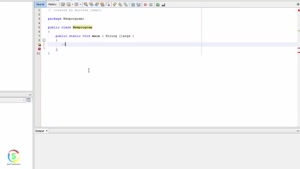 قسمت هفدهم آموزش برنامه نویسی جاوا-برنامه تکمیلی(۲-۴)
