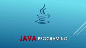 قسمت اول آموزش برنامه نویسی جاوا - معرفی