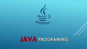 قسمت چهارم آموزش برنامه نویسی جاوا-قوانین نامگذاری جاوا