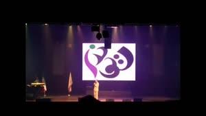 خنده دار ترین کنسرت حسن ریوندی